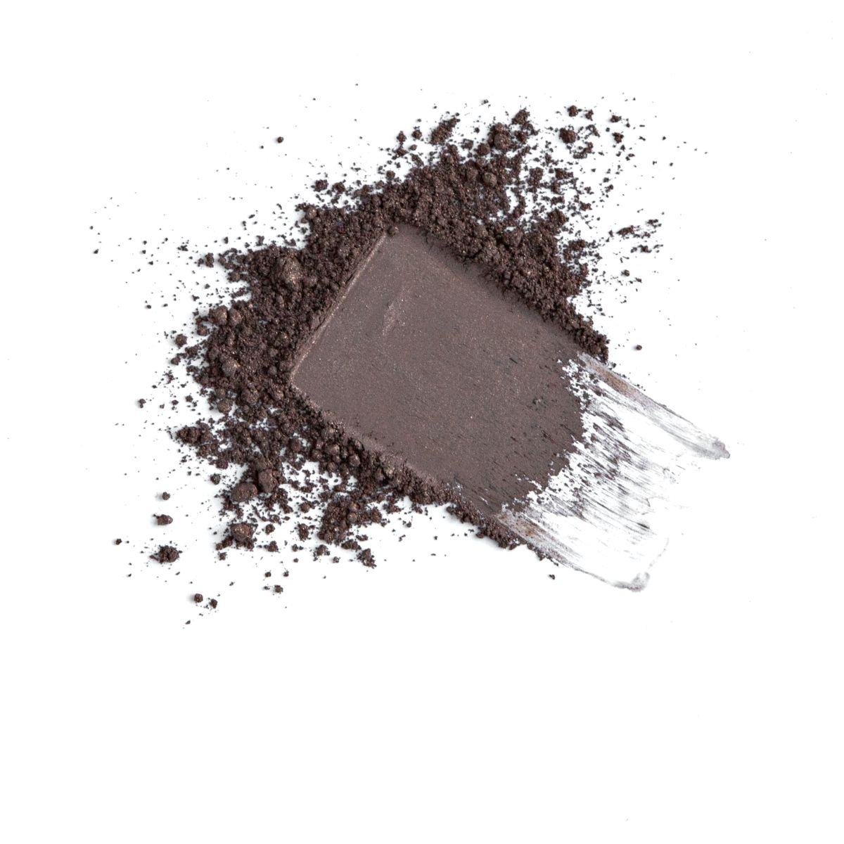 iamklean loose eyeshadow potje mud highres witte achtergrond 22