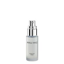 Liquid Face Primer 30 ml.