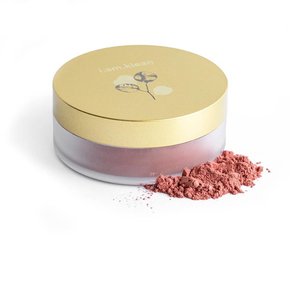 loose blush potje peach3 websize witte achtergrond