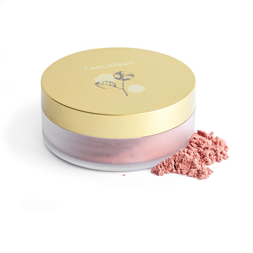 loose blush potje pink2 websize witte achtergrond
