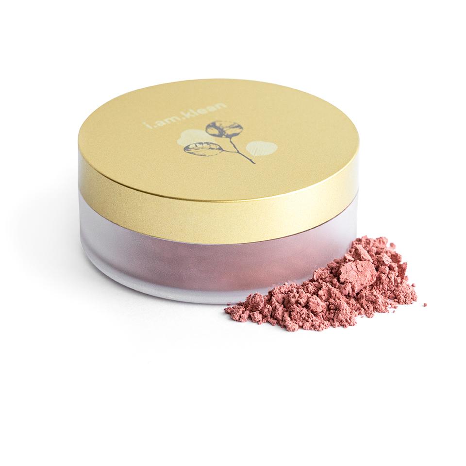 loose blush potje pink3 websize witte achtergrond