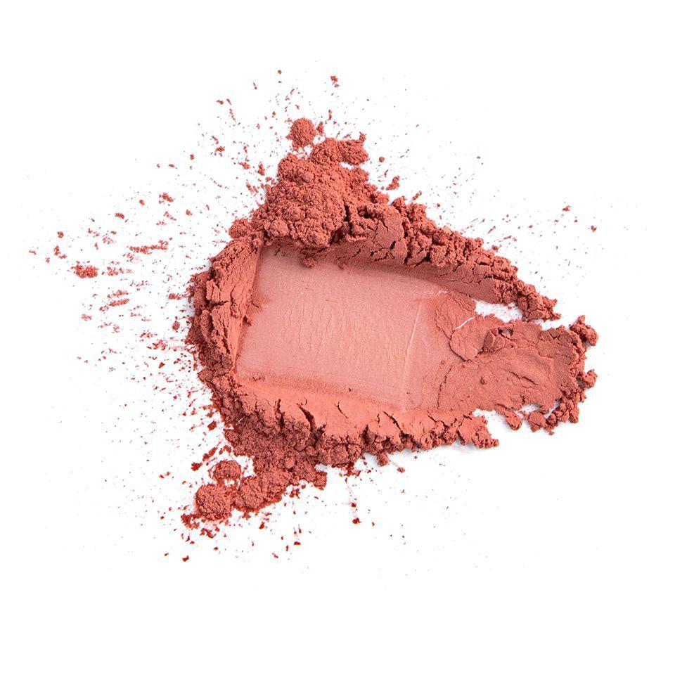 loose blush smudge peach3 websize witte achtergrond