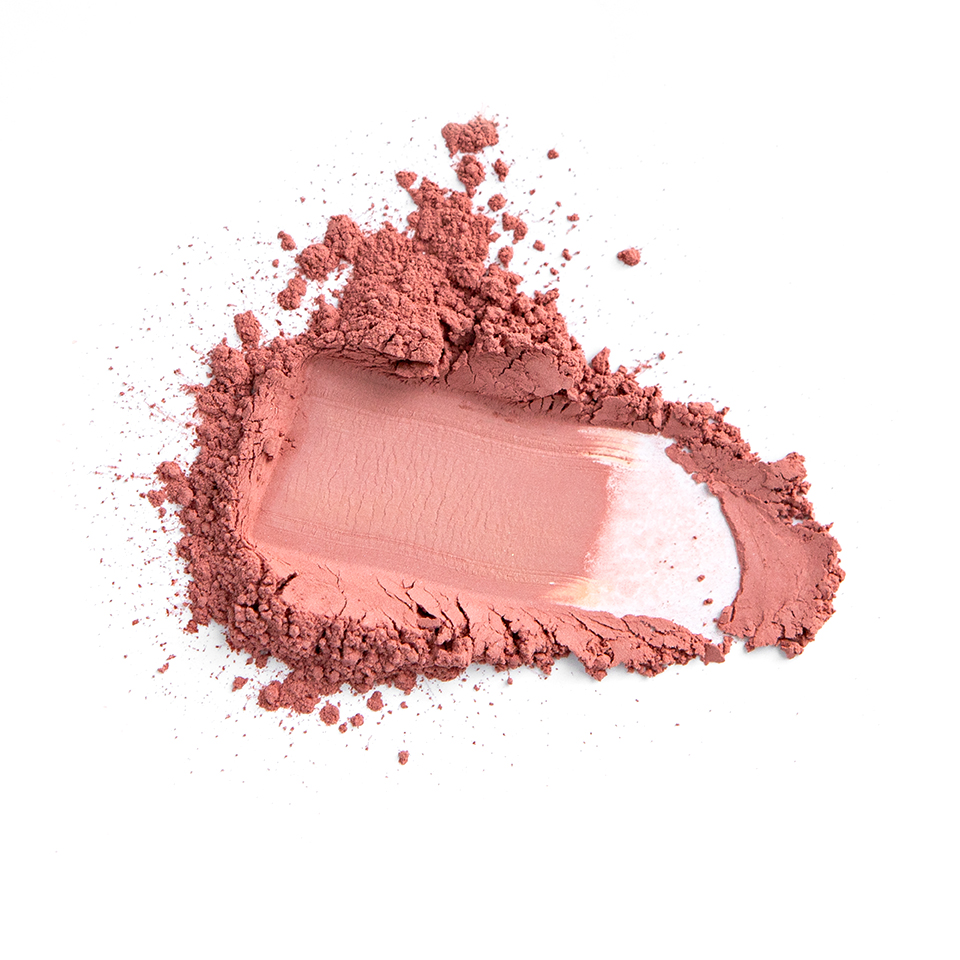 loose blush smudge pink3 websize witte achtergrond