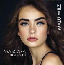 Flyer Mascara 2019