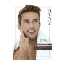 Inlay Men