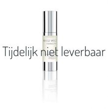 Balance Pro One Drop Balancing Serum 30 ml.