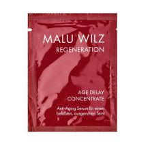Single Sachet Age Delay Concentrate