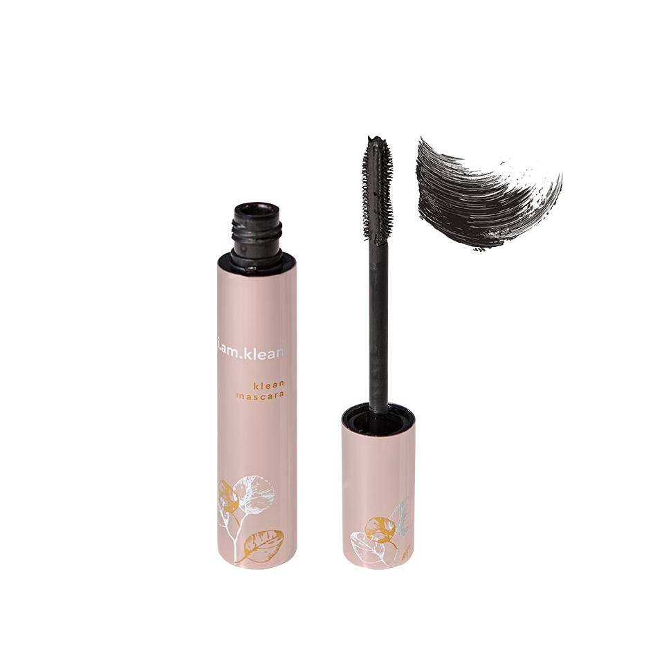 mascara black met swoosh websize transparante achtergrond