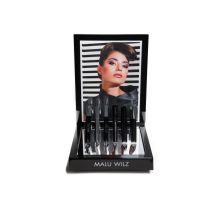 Display Mascara met display NIEUW 2020