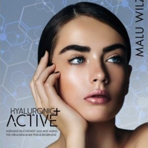 hyaluronic-active