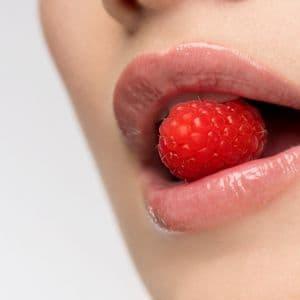 de-waarheid-over-lippenbalsems