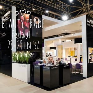 beauty-trade-festival