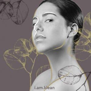 i-am-klean-minerale-make-up
