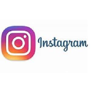 haparko-en-malu-wilz-op-instagram