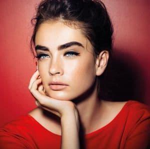 eyebrow-specials-2019