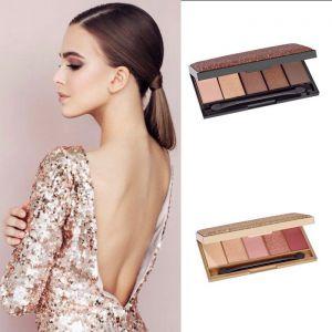 luxury-eyeshadow-palettes