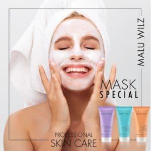 masker-special
