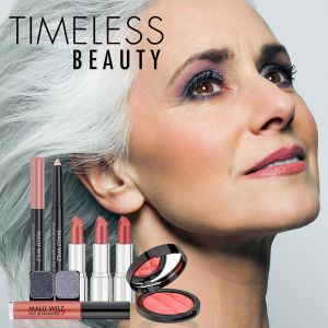 timeless-beauty