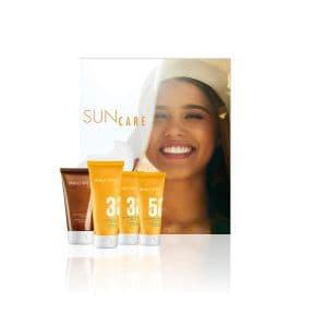 sun-care