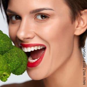vegan-producten