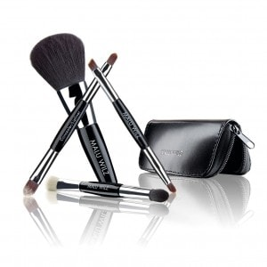 mini-brush-set