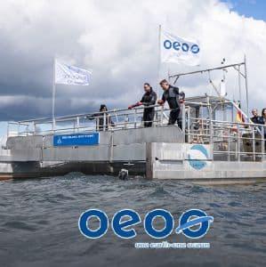 one-earth-one-ocean