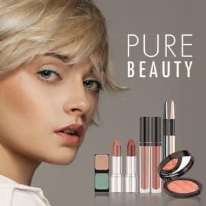 pure-beauty-lente-zomer-21