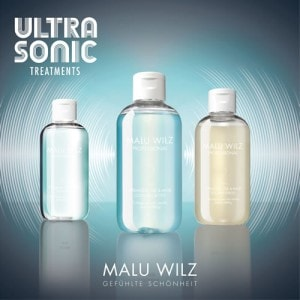 ultra-sonic-treatments